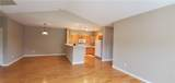 4295 Washington Boulevard - Photo 3