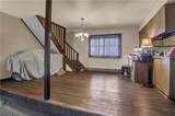 8650 New Harmony Road - Photo 12
