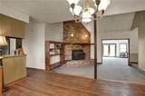 8650 New Harmony Road - Photo 13