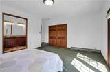8650 New Harmony Road - Photo 18