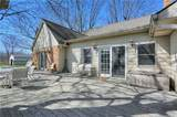 8650 New Harmony Road - Photo 2
