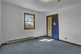 8650 New Harmony Road - Photo 20
