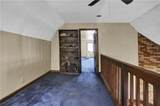 8650 New Harmony Road - Photo 28