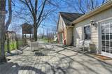 8650 New Harmony Road - Photo 32