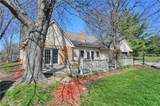 8650 New Harmony Road - Photo 34