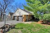 8650 New Harmony Road - Photo 4