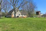 8650 New Harmony Road - Photo 40