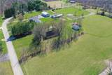 8650 New Harmony Road - Photo 43