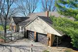 8650 New Harmony Road - Photo 49