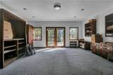 8650 New Harmony Road - Photo 7