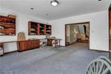 8650 New Harmony Road - Photo 9