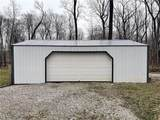 10930 Mayapple Drive - Photo 20