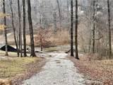 10930 Mayapple Drive - Photo 24