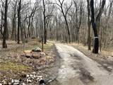 10930 Mayapple Drive - Photo 25