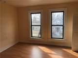 2321 Dearborn Street - Photo 11