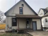 2321 Dearborn Street - Photo 18
