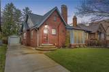 6238 Haverford Avenue - Photo 2