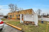 4825 Beecher Street - Photo 4