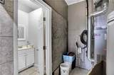 4825 Beecher Street - Photo 40
