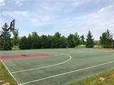14887 Silent Bluff Court - Photo 46