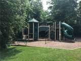 14887 Silent Bluff Court - Photo 47