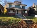 4108 Carrollton Avenue - Photo 1