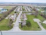 103 Woodberry Drive - Photo 34