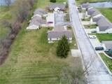 103 Woodberry Drive - Photo 37