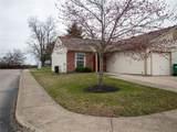 103 Woodberry Drive - Photo 7