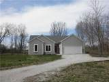 9382 Country Club Road - Photo 1