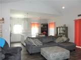 9382 Country Club Road - Photo 2