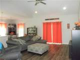 9382 Country Club Road - Photo 3