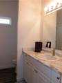 9382 Country Club Road - Photo 9