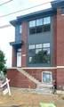 410 Park Street - Photo 6