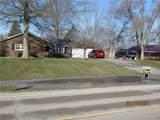 5599 Alexandria Pike - Photo 2