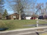 5599 Alexandria Pike - Photo 4
