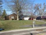5599 Alexandria Pike - Photo 5
