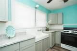 360-362 Grand Avenue - Photo 34