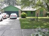 1533 Park Ridge Way - Photo 2