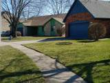 1533 Park Ridge Way - Photo 3