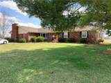 6985 State Road 46 - Photo 1