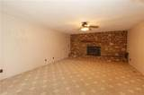 6985 State Road 46 - Photo 11