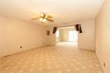 6985 State Road 46 - Photo 12