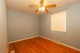6985 State Road 46 - Photo 15