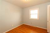 6985 State Road 46 - Photo 16
