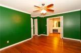 6985 State Road 46 - Photo 19