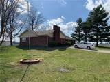 6985 State Road 46 - Photo 2