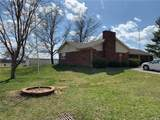 6985 State Road 46 - Photo 3