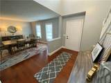 17965 Candlewood Court - Photo 9
