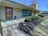 9254 Forest Drive - Photo 43